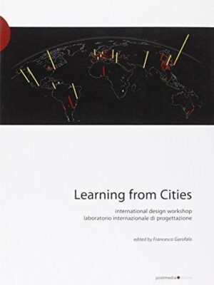 Learning from cities